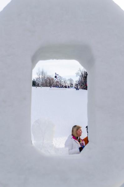 Big-Air-Practice_2-7-15_Snow-Trails-120.jpg