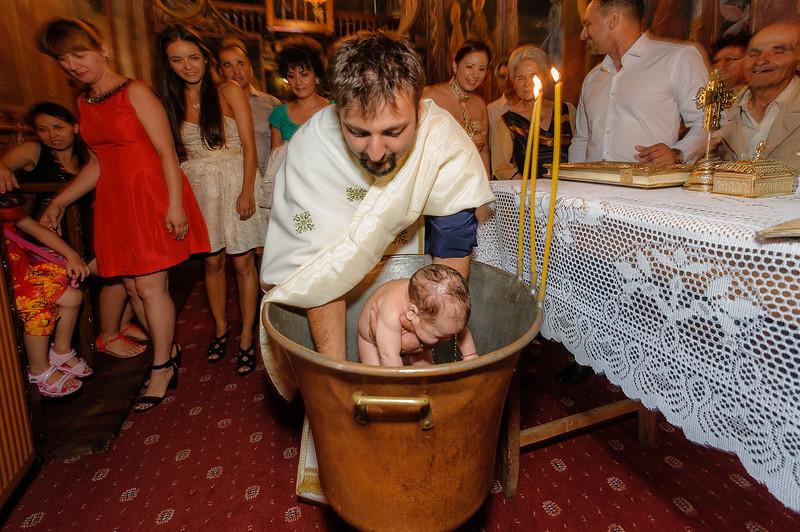 Botez-17-August-2013-Wedding-20130817_7449-LD2_2811.jpg