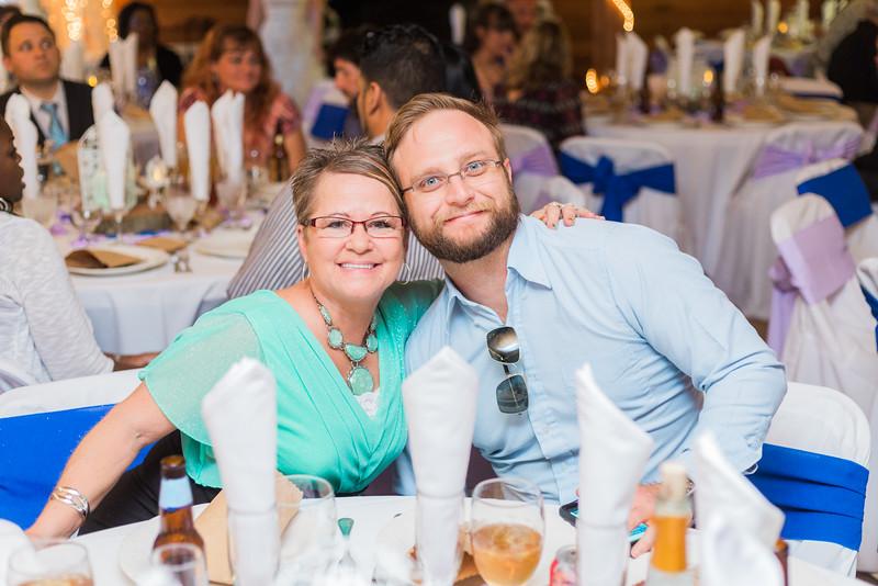ELP0312 DeRoxtro Oak-K Farm Lakeland wedding-2033.jpg