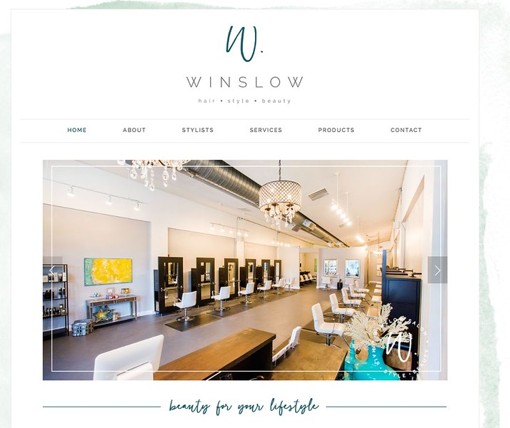 Winslow Salon Website_Suzi Pratt_6.jpg