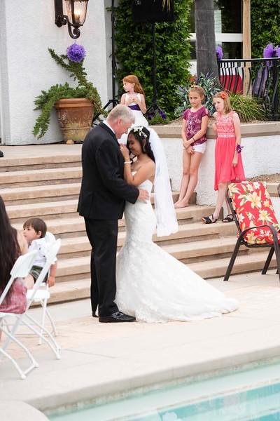 649 Manning Wedding.jpg