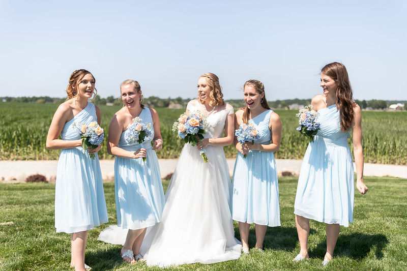 Morgan & Austin Wedding - 321.jpg