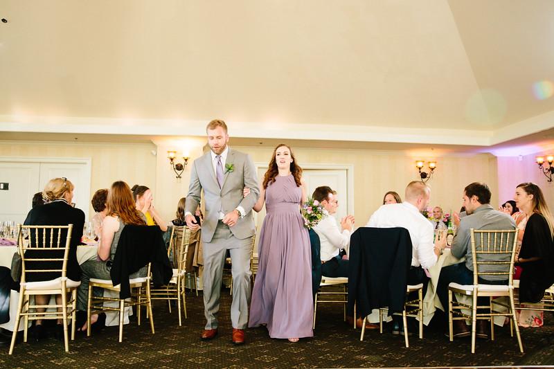 carli and jack wedding-607.jpg