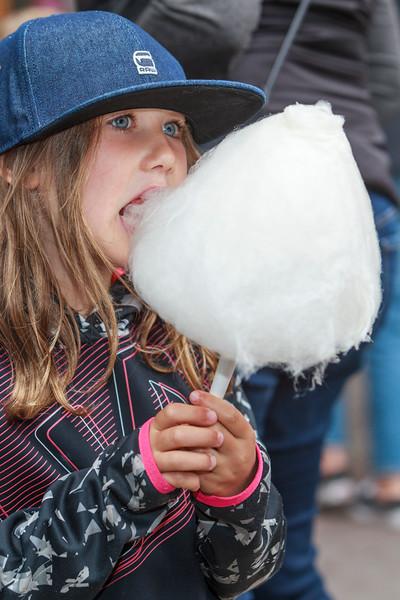 Whistler Multi Cultural Festival