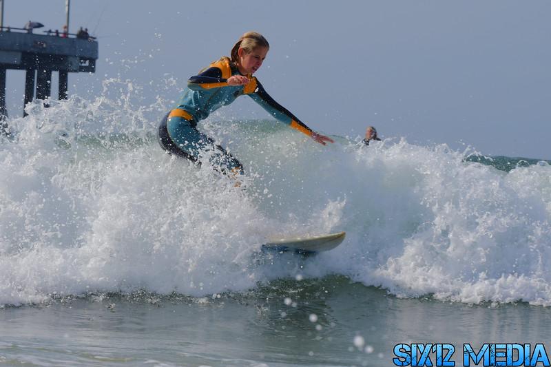 venice beach surf-101.jpg