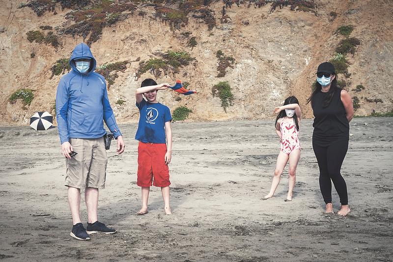 ocean beach quarantine 1159335-8-20.jpg