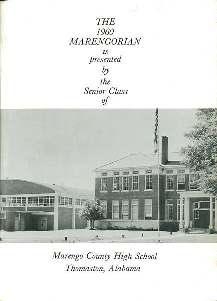 1960-0002.jpg