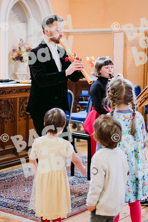 © Bach to Baby 2018_Alejandro Tamagno_Highgate_2018-04-16 030.jpg