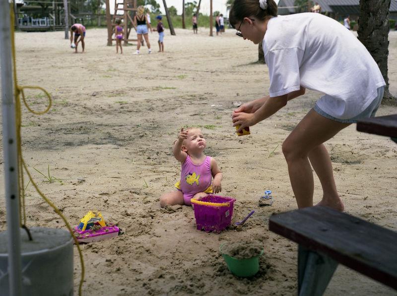 1996 06 08 - Party at Base Beach 075.jpg