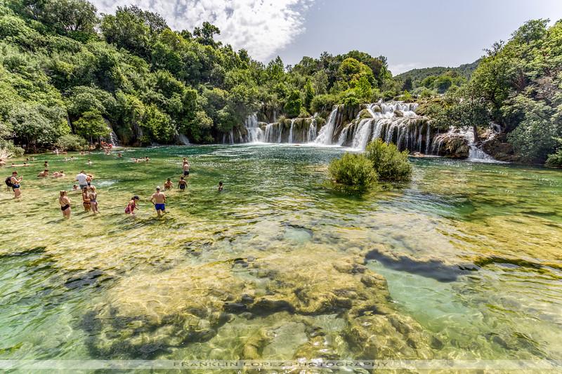 Krka Falls.jpg