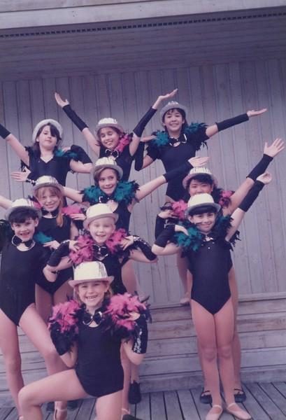 Dance_0499.jpg