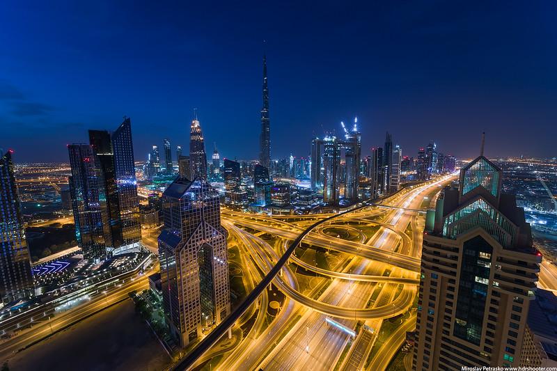 Dubai-IMG_9728-web.jpg