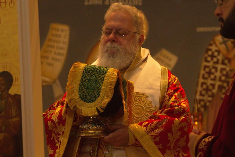 2013-06-23-Pentecost_341.jpg