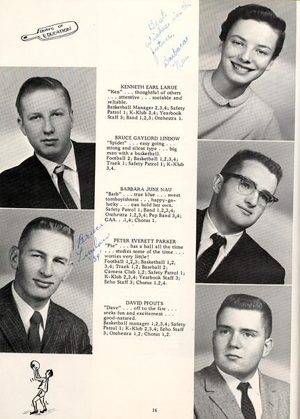 1959-p7.jpg