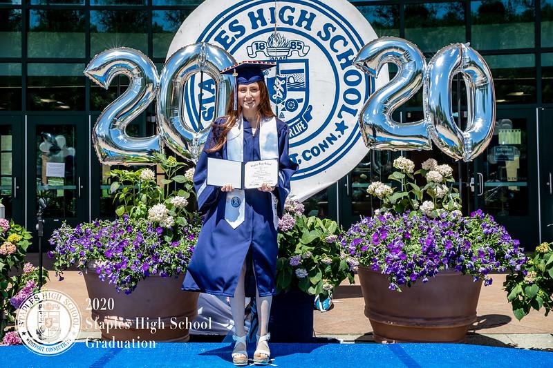 2020 SHS Graduation-1605.jpg