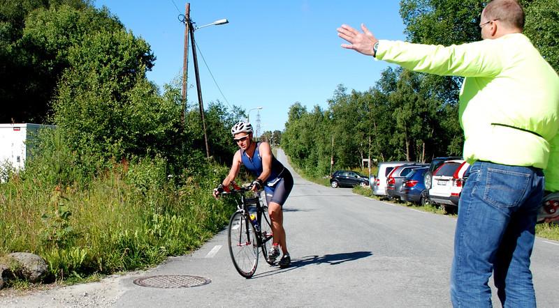 StavangerTriathlon (1).jpg