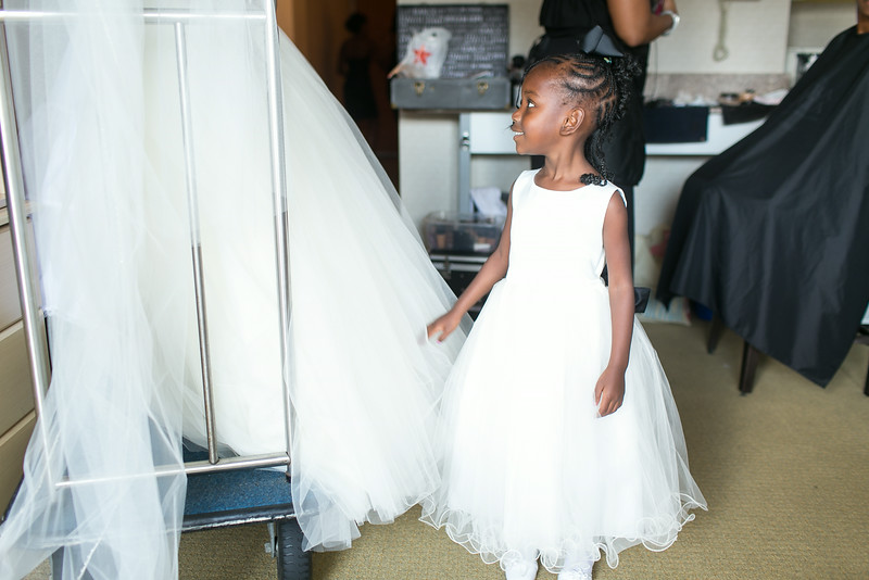 wedding-day-216.jpg