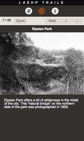 ELYSIAN PARK 07.png
