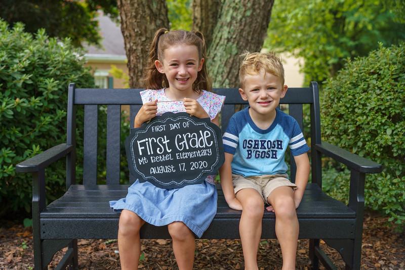 20200817-Brielle First Day 1st Grade-106.jpg
