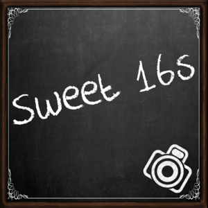 Sweet 16 Events