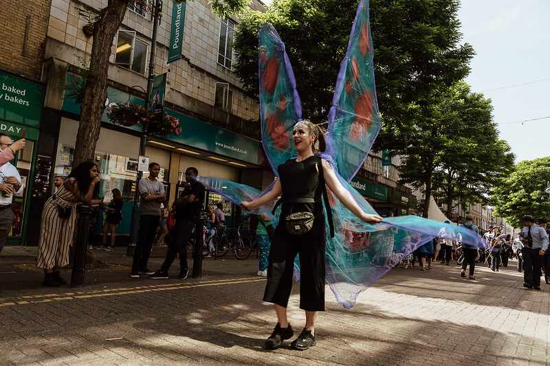 175_Parrabbola Woolwich Summer Parade by Greg Goodale.jpg