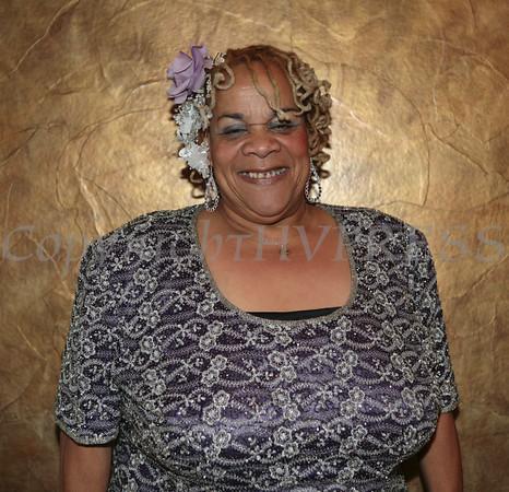 Consuelo Hill Retirement