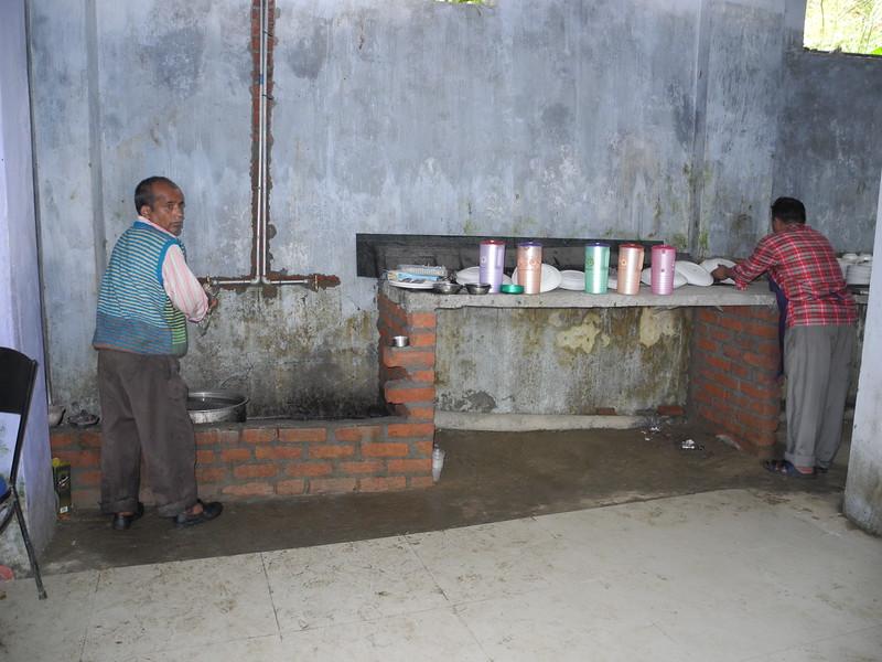 india2011 527.jpg