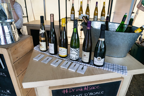 2019-06-15 Alsace Wines