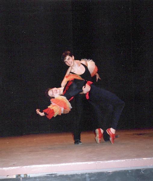 Dance_1649_a.jpg