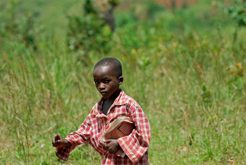 070116 4688 Burundi - on the road to Nyanza-Lac and Rumonge _E _L ~E ~L.JPG