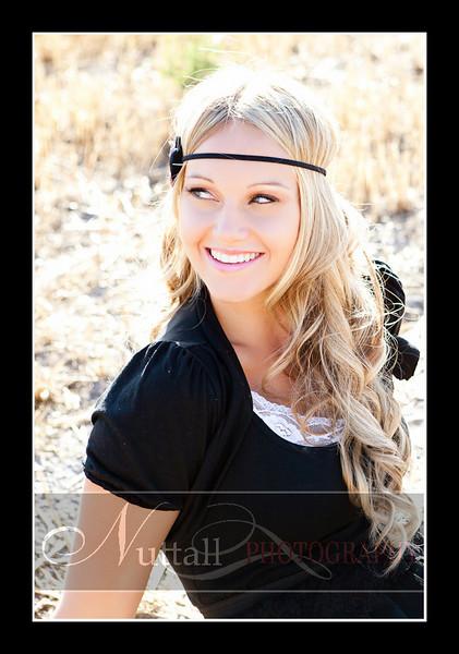 Teisha Head Shots 35.jpg