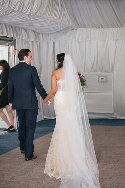 LeCapeWeddings Chicago Photographer - Renu and Ryan - Hilton Oakbrook Hills Indian Wedding -  734.jpg