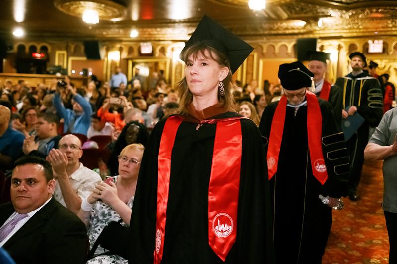 19.6.6 Macaulay Honors Graduation-077.jpg