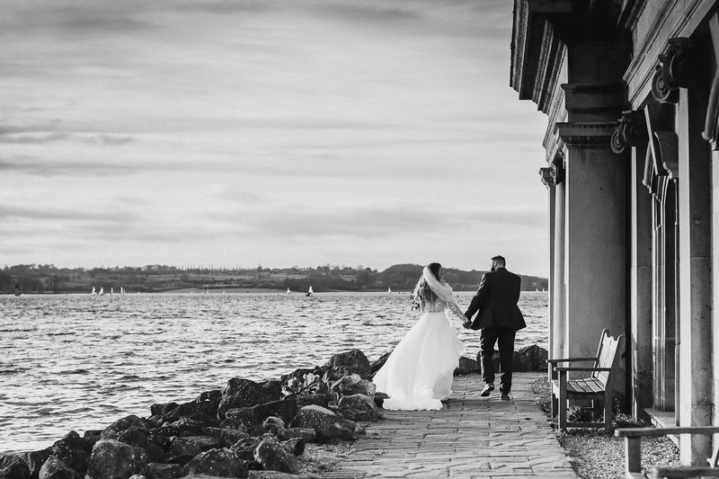 The Wedding of Cassie and Tom - 299.jpg
