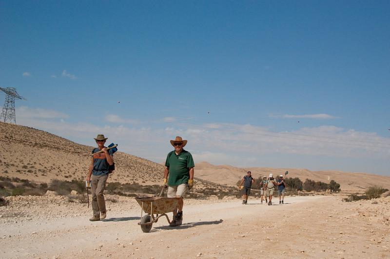 Lifetime Expeditions-Negev 2011-06529.jpg