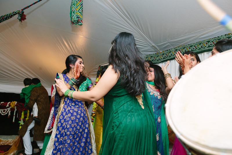 Le Cape Weddings_Preya + Aditya-102.JPG