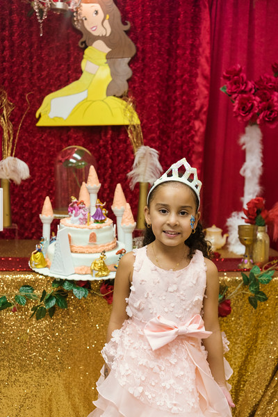 princessbirthday-233.jpg