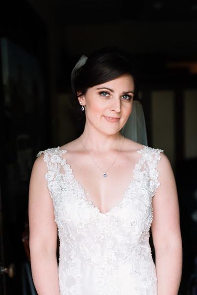 Tiffany Chase Wedding 2 - 61 - WED_4739.jpg
