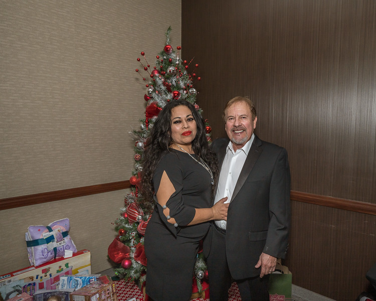 AACC Xmas Party_9352.jpg