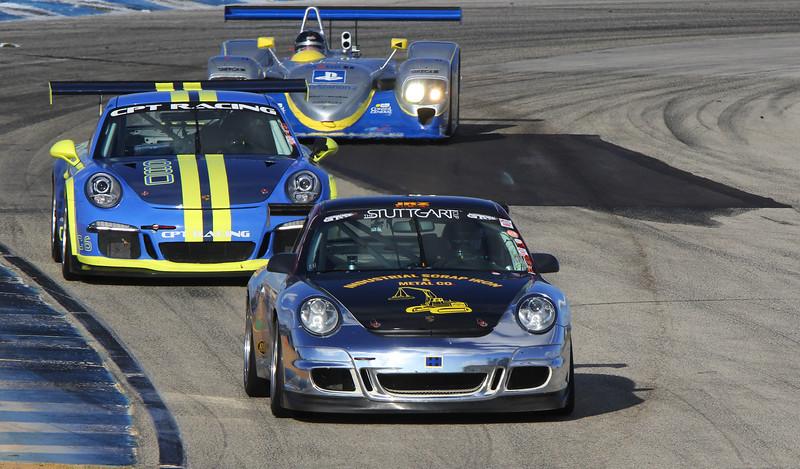 HSR-SebClassic-12-3-16_0015-#74-#680-Porsche-Oreca-Chrysler-Judd.jpg