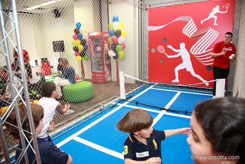 COCA COLA - Dia das Crianças - Mauro Motta (433 de 629).jpg
