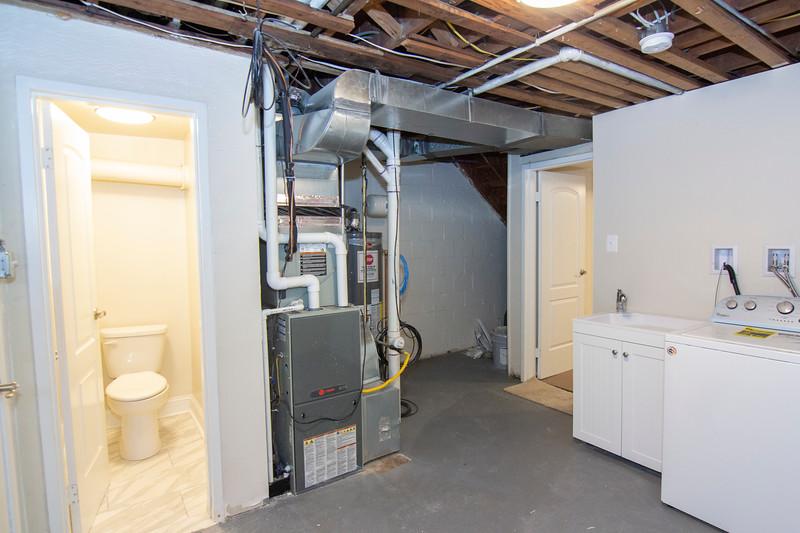 back basement_MG_2820.jpg