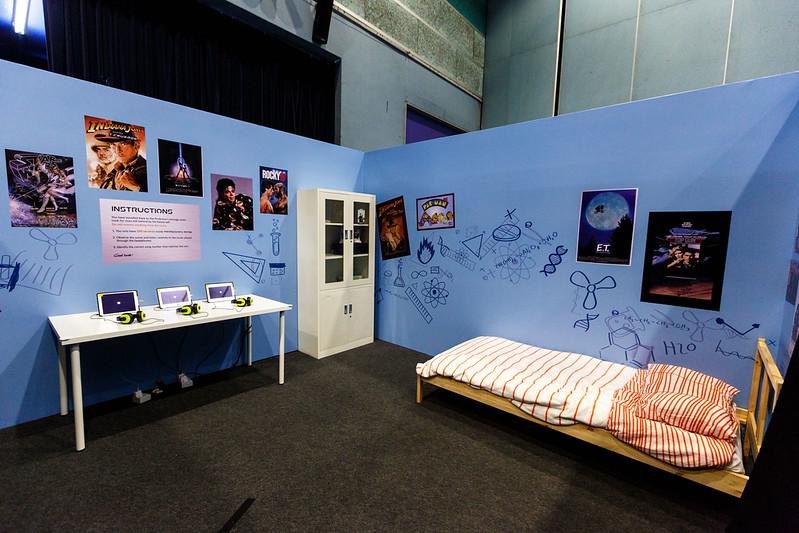 Science-Centre-Brainfest-017.jpg