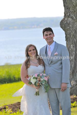 The Poel Wedding