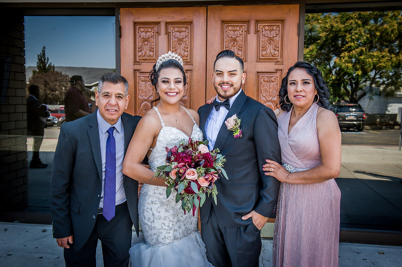 Valeria + Angel wedding -309.jpg