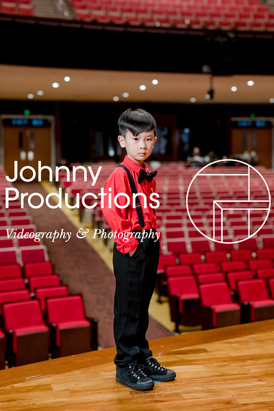 0084_day 2_ junior A & B portraits_johnnyproductions.jpg