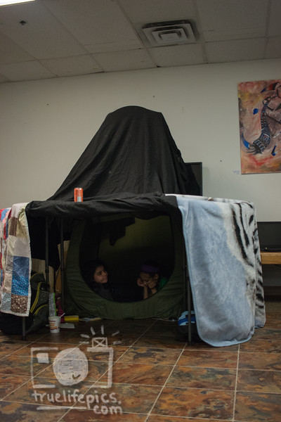 20180511 Blanket Fort at The WorcShop (2).jpg
