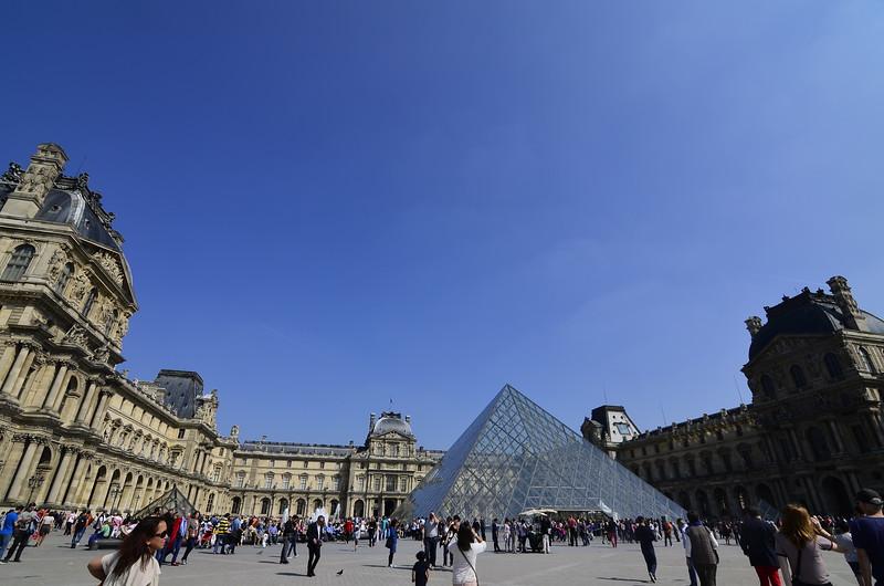Paris Day 1-44.JPG