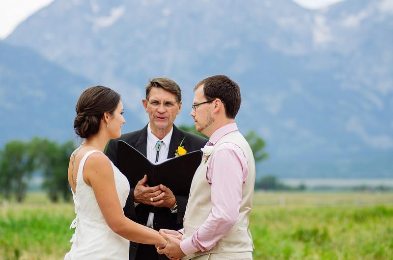 wedding-color-107.jpg