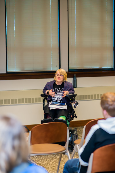 Disability Month Featured Speaker-6346.jpg